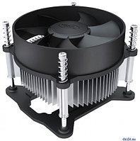 Кулер для процессора Cooler DEEPCOOL CK-11508
