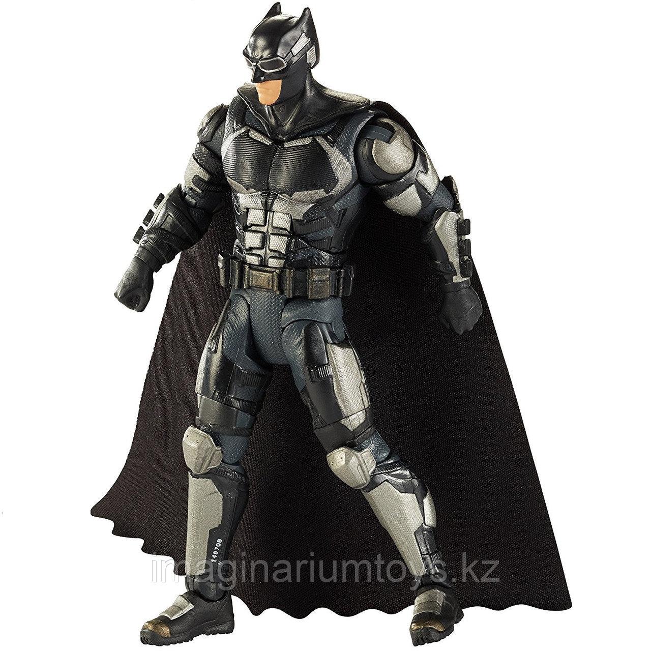 Фигурка «Бэтмен» Batman 15 см