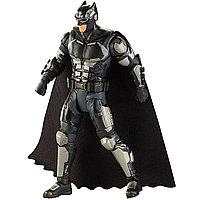 Фигурка «Бэтмен» Batman 15 см, фото 1
