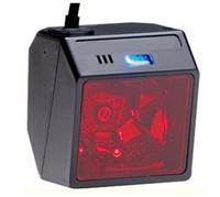 Встраиваемый сканер штрихкода Honeywell QuantumE 3480