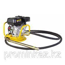 Бетоновибратор бензиновый YC-01
