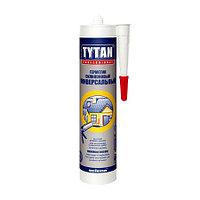 Герметик универсальный бесцветный Tytan 310ml