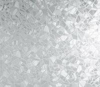 Витражная самоклеящаяся пленка Splinter 200-5336, 90см.