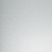 Витражная самоклеящаяся пленка Milky 200-2528, 45см.