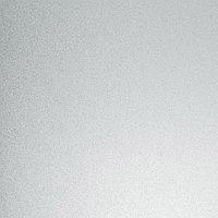 Витражная самоклеящаяся пленка Milky 200-8154, 67,5см.