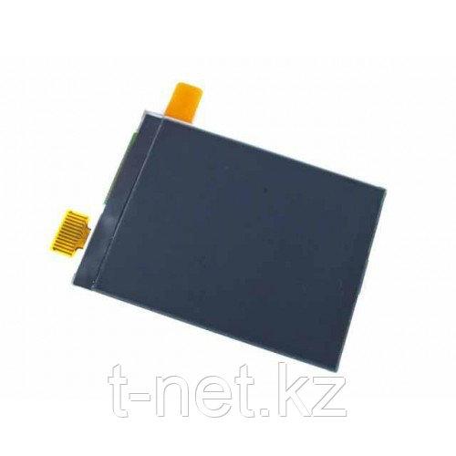 Дисплей NOKIA C1-01/C1-00/C2-00/X1-01/113