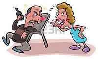 Надежноле и безвредное кодирование от алкоголизма анонимно У Мустафаева  Алматы, Казахстан, фото 1