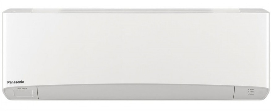 Кондиционер PANASONIC ETHEREA CS-Z50TKEW white (R32)