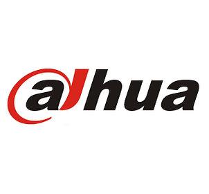 Видеорегистраторы Dahua