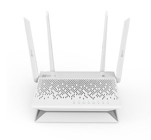 Wi-Fi регистраторы