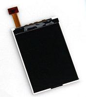 Дисплей Nokia E65/6500S/6303