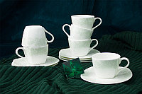 Ингрид набор чайных пар