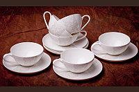 София набор чайных пар
