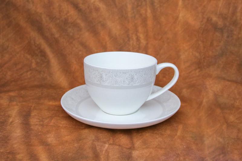 Дионис чайная пара (подарочная упаковка)