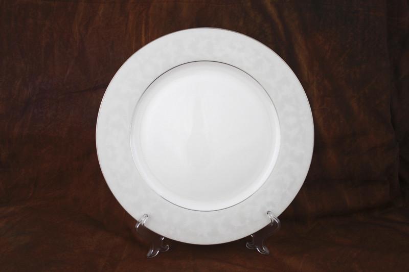 Ариадна тарелка закусочная