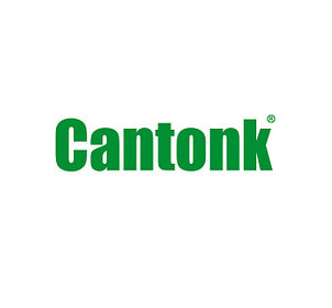 CANTONK