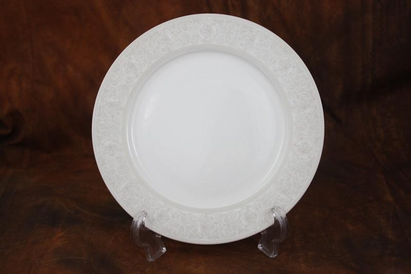 Дионис тарелка закусочная