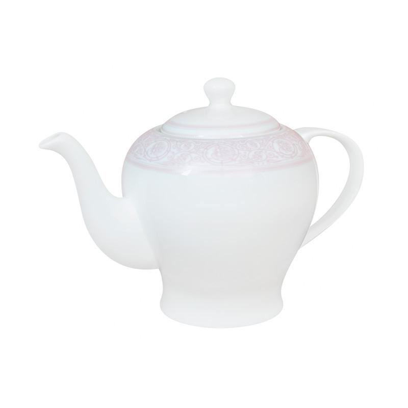 Дионис-Джеральдин чайник 1250 мл
