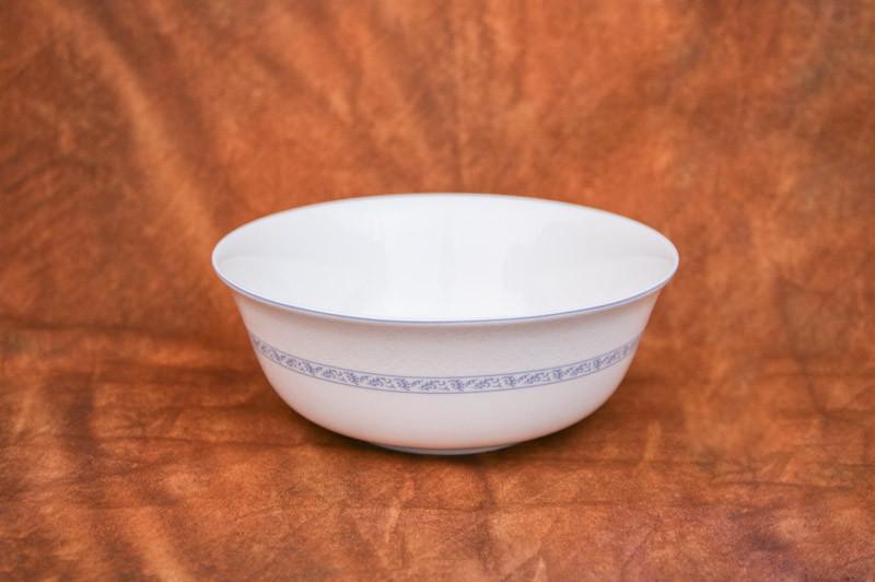 Кларисса тарелка суповая