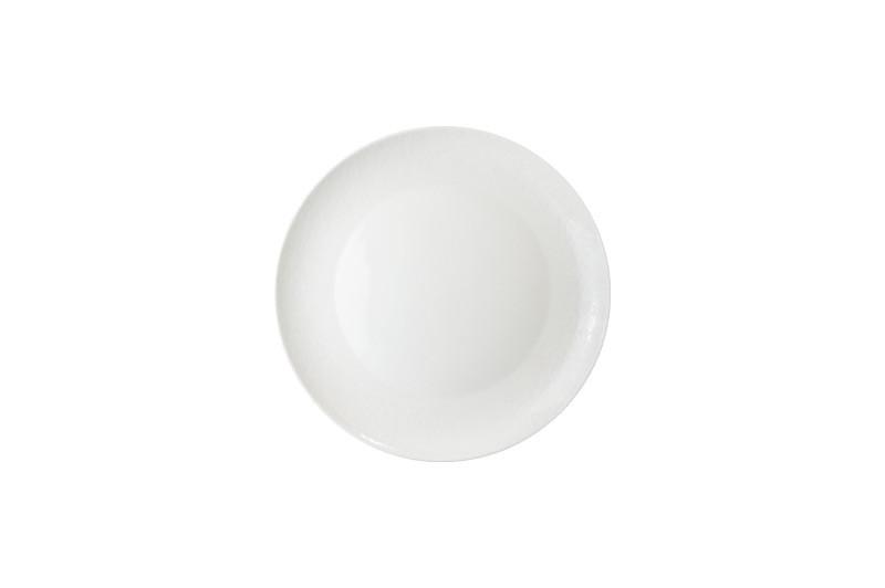 Розалия тарелка закусочная