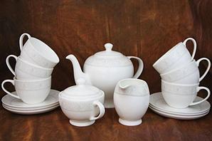 Дионис чайный сервиз