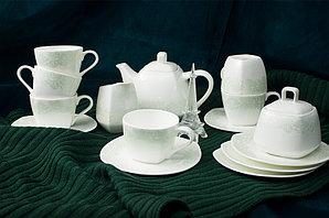 Ингрид чайный сервиз