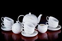 Элегия чайный сервиз