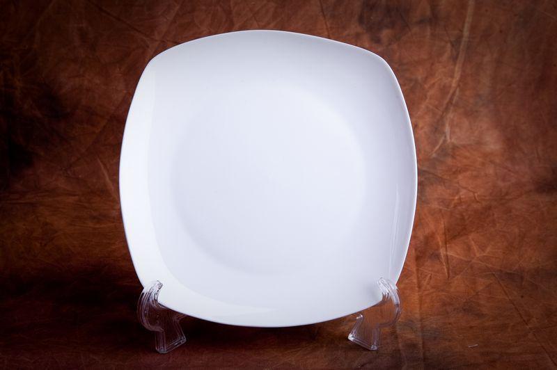 Тарелка шир. 27 см
