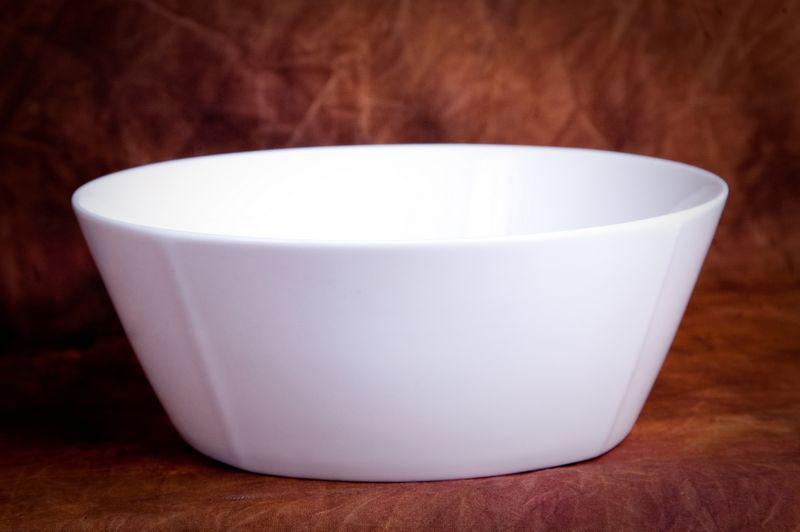 Тарелка суповая 500 мл
