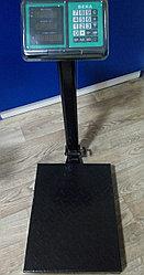 Товарные напольные электронные весы BEKA TCS-300 кг