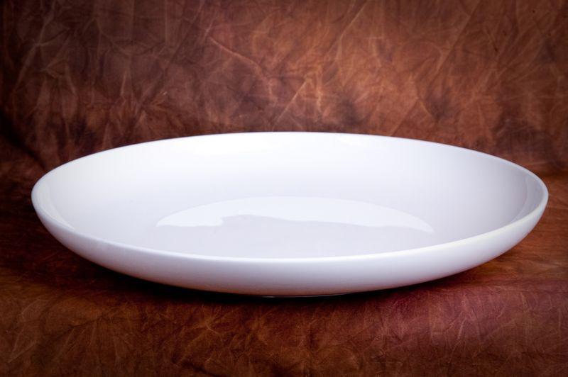 Блюдо глубокое диам. 42,5 см