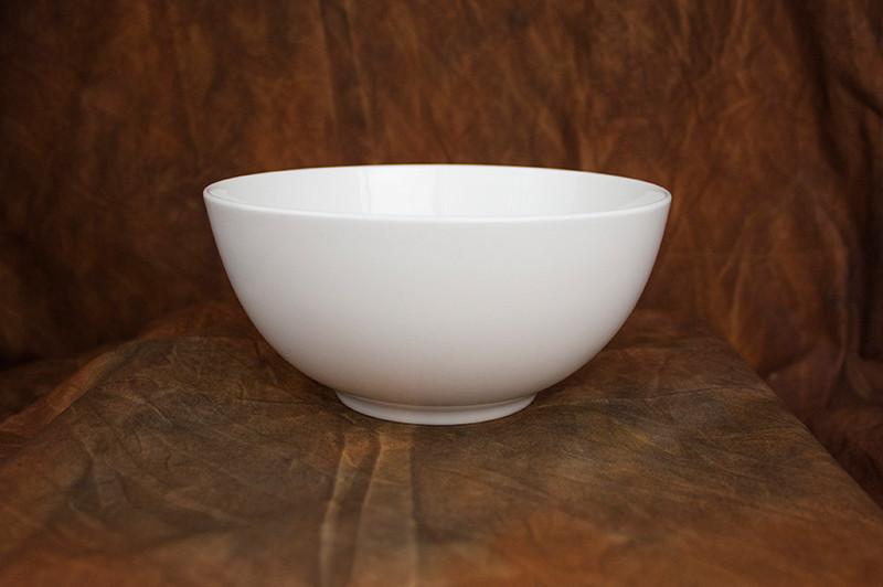 Тарелка суповая 750 мл
