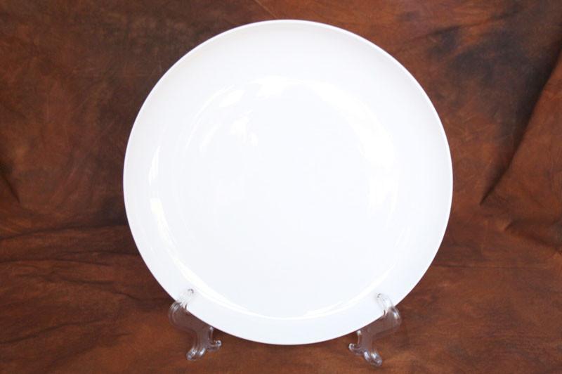 Блюдо круглое диам. 32 см