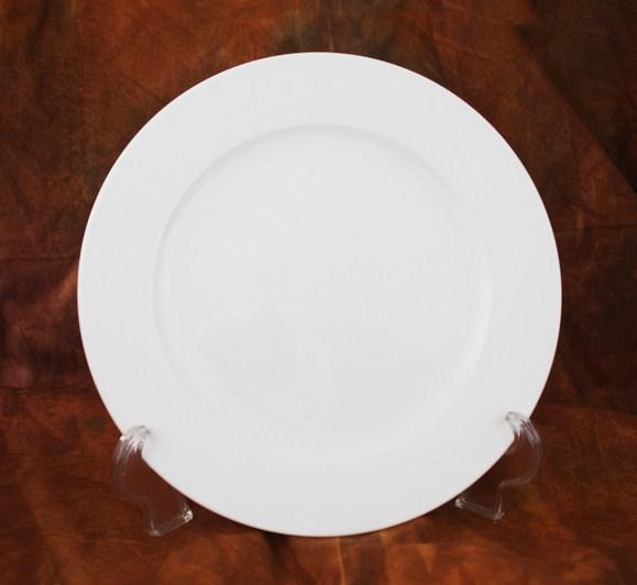 Тарелка диам. 21 см