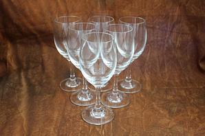 Тюльпан набор бокалов