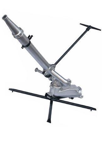 Ствол лафетный ЛС-П-20 (аналог СЛК П-20)