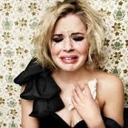 Послеродовая депрессия, помощь психотерапевта, фото 1