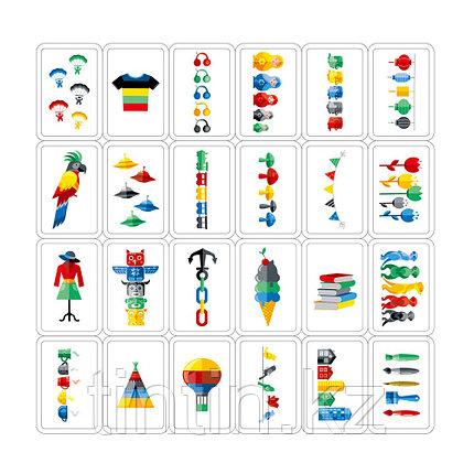 Настольная игра - Быстрые Стаканчики (Speed Cups), фото 2