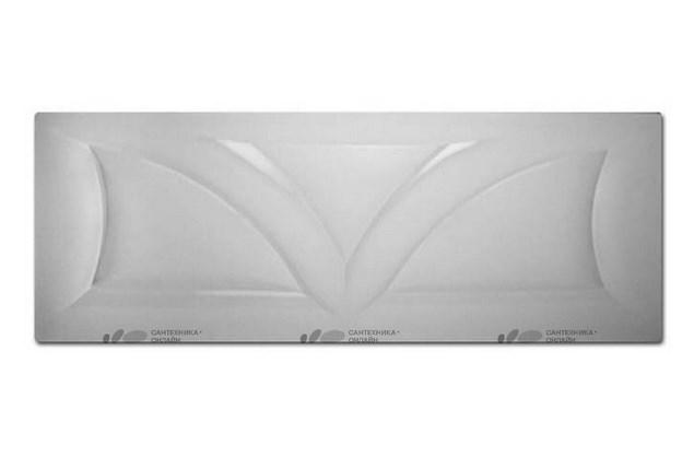 Панель (экран) под ванну 150/160/165/170 см