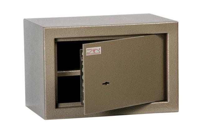Купить сейф тайниковый БП-2 в РК. Доставка по РК бесплатно!!!, фото 2