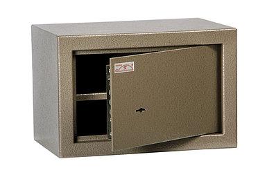 Купить сейф тайниковый БП-2 в РК. Доставка по РК бесплатно!!!