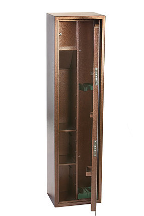 Купить шкаф оружейный О-23 в РК. Доставка по РК бесплатно!!!, фото 2