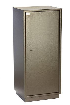 Купить шкаф бухгалтерский КБС-041 в РК. Доставка по РК бесплатно!!!, фото 2