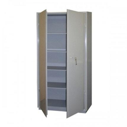 Металлический сейф КС10 в РК. Доставка по РК бесплатно!!!, фото 2