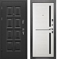 Дверь Соломон Элегия 2066/880/980/L/R