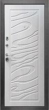 Дверь Джаз 2050/880/980/104 L/R