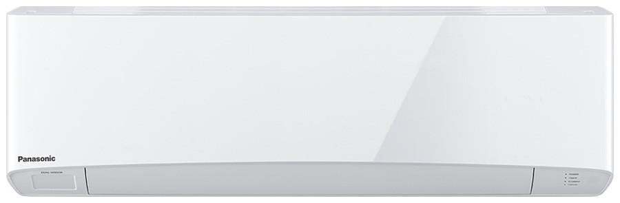 Кондиционер PANASONIC Deluxe CS-E24RKDW