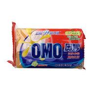 Мыло OMO для стирки, фото 1