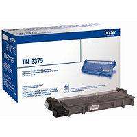 Brother TN-2375 2600 стр. лазерный картридж (TN2375)