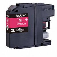 Brother LC525XLM пурпурный для DCP-J100, DCP-J105, DCP-J200 струйный картридж (LC525XLM)